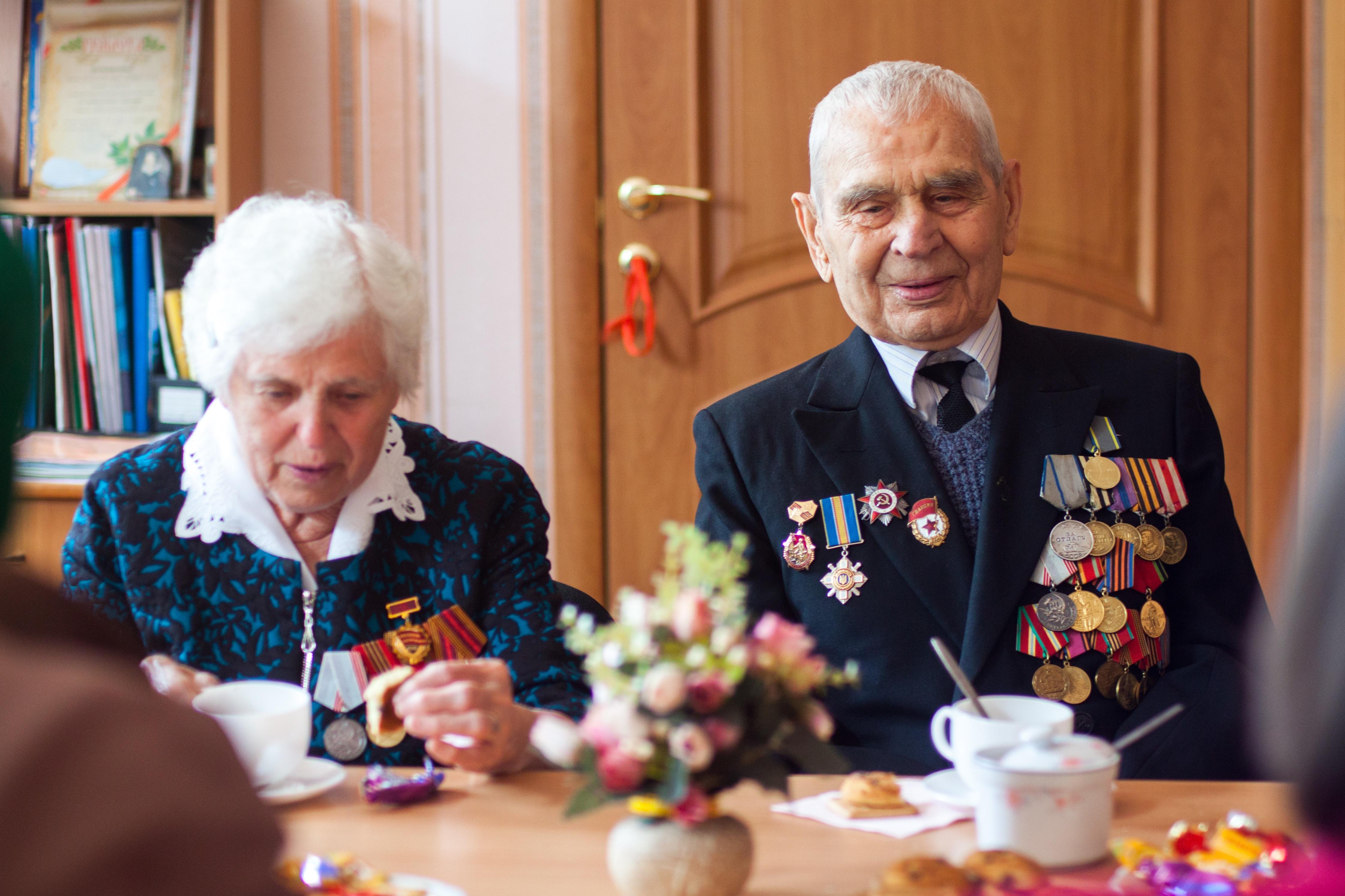 john-mark-kuznietsov-219066