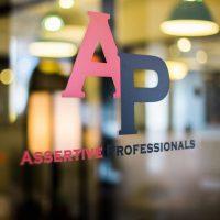 AP office