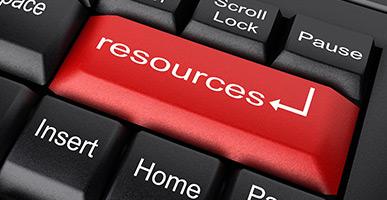 Employee Resource Portal